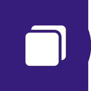 Symbolicon für detaillierte Lösungsskizzen