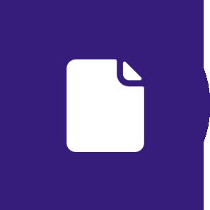 Symbolicon für einfache Lösungsskizze